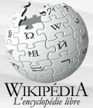 wikipedia encyclopedie page coaching